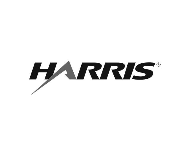 Harris Technologies