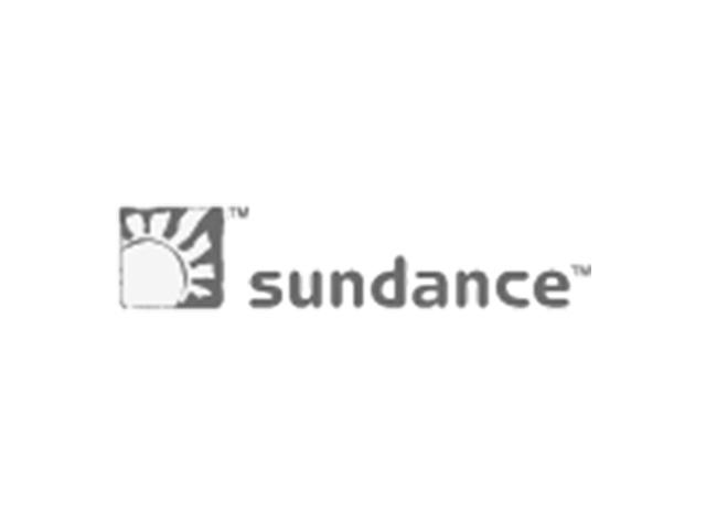 Sundance Publishing