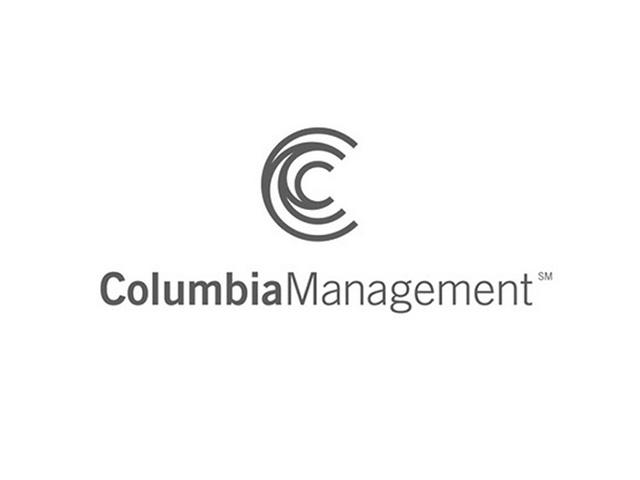 Columbia Management