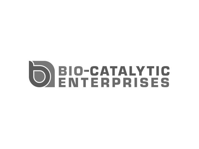 Bio-Catalytic Enterprises