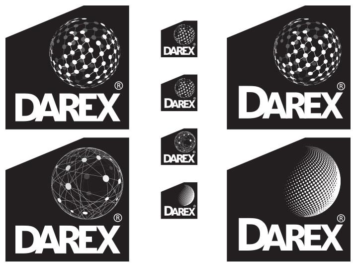 Darex Logo Rd2 Variants